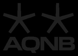 AQNB logo square (1)